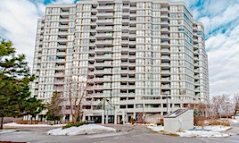 1606-1 Rowntree Road, Toronto, ON, M9V 5G7