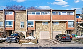 42-915 Inverhouse Drive, Mississauga, ON, L5J 4B2