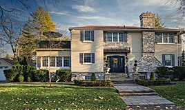 51 White Oak Boulevard, Toronto, ON, M8X 1J1