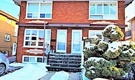 15 Alcan Avenue, Toronto, ON, M8W 1V2