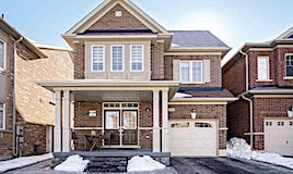 42 Humberstone Crescent, Brampton, ON, L7A 4C2