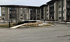 130-570 Lolita Gardens, Mississauga, ON, L5A 0A1