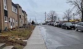 3-3690 Keele Street, Toronto, ON, M3J 1M3