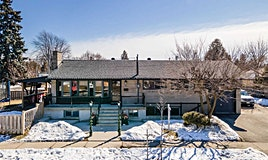 3 Kinloss Road, Toronto, ON, M9W 2S2