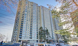2215-75 Emmett Avenue, Toronto, ON, M6M 5A7