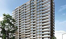 1711-1035 Southdown Road, Mississauga, ON, L5J 0A2