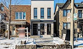 58 Nairn Avenue, Toronto, ON, M6E 4G7