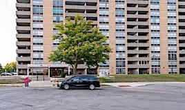 203-40 Panorama Court, Toronto, ON, M9V 4M1
