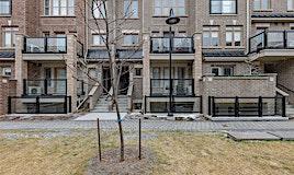 272-60 Parrotta Drive, Toronto, ON, M9M 0B5