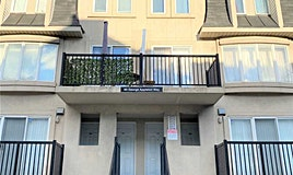 2075-65 George Appleton Way, Toronto, ON, M3M 0A2