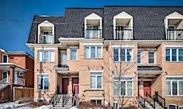 202-400 Hopewell Avenue S, Toronto, ON, M6E 2S2