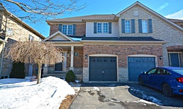 16 Viceroy Crescent, Brampton, ON, L7A 1V6