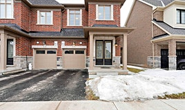 1320 Hamman Way, Milton, ON, L9E 1L5