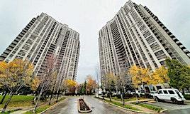 213-710 Humberwood Boulevard, Toronto, ON, M9W 7J4