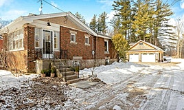 2129 Fifteenth Sdrd, Milton, ON, L0P 1J0