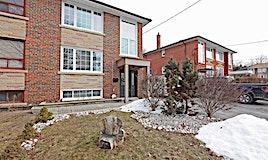 53 Clairton Crescent, Toronto, ON, M6N 2M7