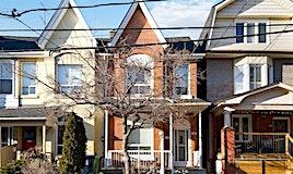 140 Maria Street, Toronto, ON, M6P 1W4