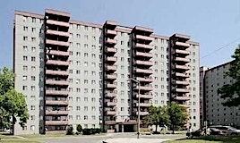407-50 Lotherton Ptwy, Toronto, ON, M6B 2G7