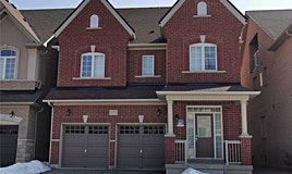 3172 Goretti Place, Mississauga, ON, L5M 0V8