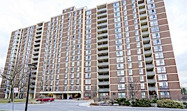 209-3170 Kirwin Avenue, Mississauga, ON, L5A 3R1