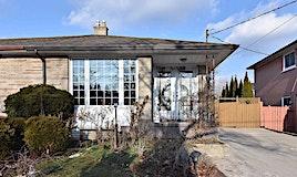 57 Clayhall Crescent, Toronto, ON, M3J 1W5