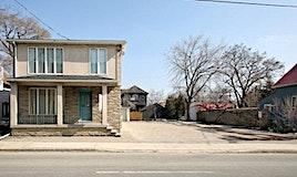 401&403 Kipling Avenue, Toronto, ON, M8V 3K8