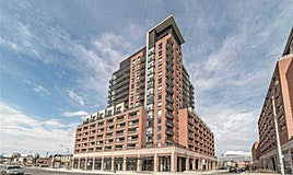 719-3091 Dufferin Street, Toronto, ON, M6A 0C4