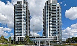 1007-15 Zorra Road, Toronto, ON, M8Z 4Z6