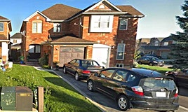 3791 Spicewood Way, Mississauga, ON, L5N 7W7