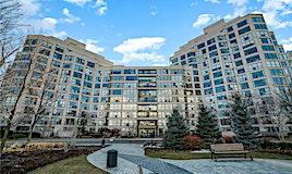 525-2267 Lake Shore Boulevard, Toronto, ON, M8V 3X2