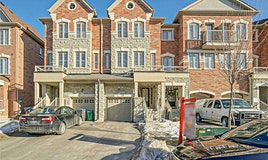 39 Sprucewood Road, Brampton, ON, L6Z 0B4