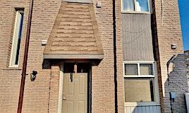 30-16 Rexdale Boulevard, Toronto, ON, M9W 5Z3