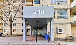 1107-340 Dixon Road, Toronto, ON, M9R 1T1