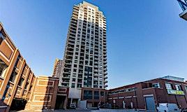 424-1410 Dupont Street, Toronto, ON, M6H 2B1