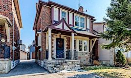 101 Eleventh Street, Toronto, ON, M8V 3G6
