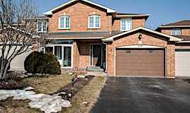 639 Amelia Crescent, Burlington, ON, L7L 6E6