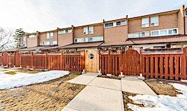 173-252 John Garland Boulevard, Toronto, ON, M9V 1N8