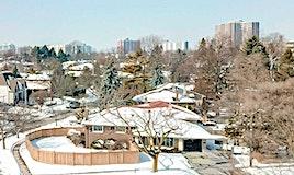 242 Edenbridge Drive, Toronto, ON, M9A 3H3