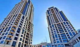310-6 Eva Road, Toronto, ON, M9C 4Z5