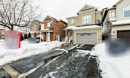 9 Bramoak Crescent, Brampton, ON, L7A 1T7