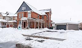 118 Royal West Drive, Brampton, ON, L6X 0V4