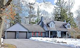 1638 Birchwood Drive, Mississauga, ON, L5J 1T6