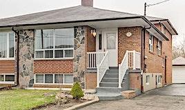 39 Upwood Avenue, Toronto, ON, M6L 3A4