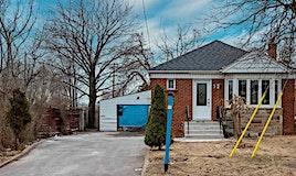 1 Kirby Road, Toronto, ON, M3L 1B5