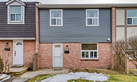 46-1050 Shawnmarr Road, Mississauga, ON, L5H 3V1