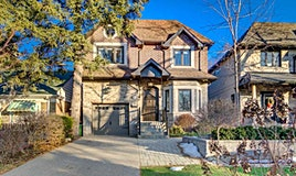 4667 A Dundas Street W, Toronto, ON, M9A 1A4