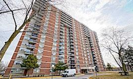 1802-2645 Kipling Avenue, Toronto, ON, M9V 3S6