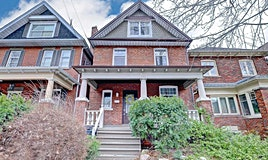 427 Annette Street, Toronto, ON, M6P 1R8