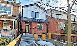 35 Sellers Avenue, Toronto, ON, M6E 3T4