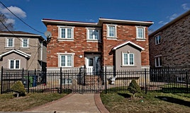 2787 Weston Road, Toronto, ON, M9M 0A9